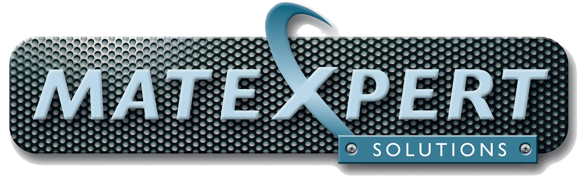Matexpert Solutions